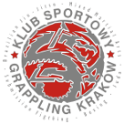 Grappling_Krakow