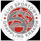 Grappling_Krakow