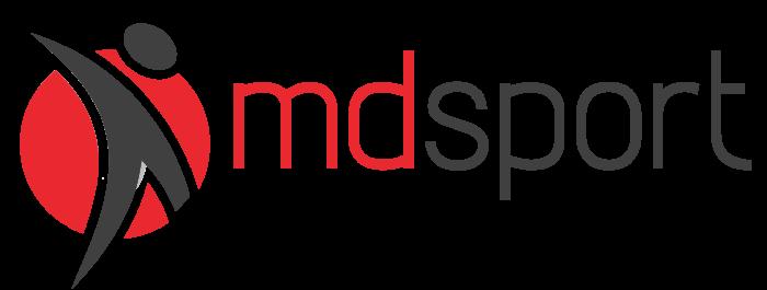 MdSport