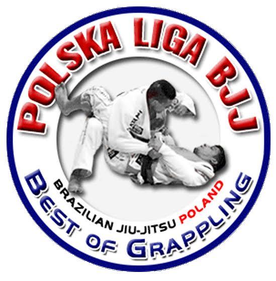 Polska Liga BJJ